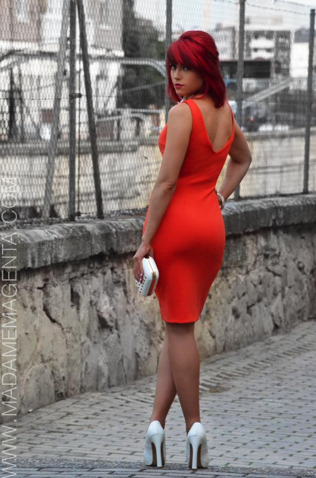 DRESS ETXART&PANNO 3
